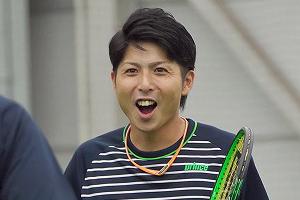 nagasawa-w300-2