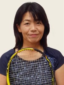 ky-shimizu