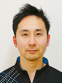 ky-yoshioka
