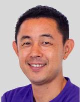 塚田健一郎