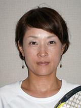 鈴木 薫コーチ